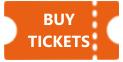 h-buy-tickets