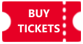 h buy ticket image