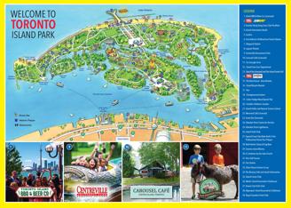 park map image